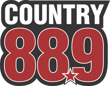 Country 88