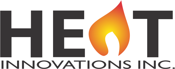 Heat Innovations